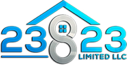 23823 Limited LLC Logo